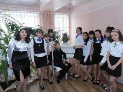 Х Городской фестиваль военно-патриотической песни «Виктория»